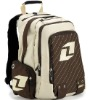 High quality leisure day backpack WL-BG-407
