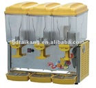 cool juicer /Beverage dispenser(Manufacturer)