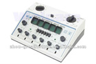 Acupuncture device-stimulator-KWD-808-I--6outputs
