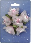 Artificial flower,artificial plant,artificial rose