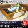 living room coffee table set-coffee table GT-L213