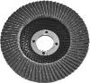 "sintered alumina Flap Discs 2"" ,3"",4"",4-1/2"",5"",7"""