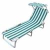 Lounge Beach Chair(DD2046)