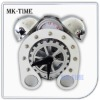 Accurate new alarm clock manufacturer