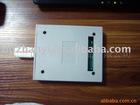 SWF USB 2.0 Driver