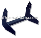 wholesale Sod cutter blade
