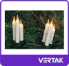 2012 HOT Led light for christmas