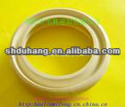 Industry Rubbr Seal Ring