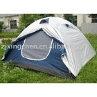 camping luxury tent