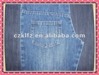 100% Cotton denim KL-166