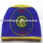 ACM football hat for fans
