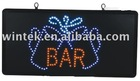 LED Diaplay board KR85
