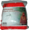 Mosquito Net Body Cover For Outdoor&Fishing