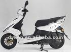 50cc scooter JK48QT-2