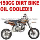 150CC PIT BIKE-OIL COOLED