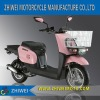 new scooters / 50cc / 125cc / 150cc four stroke scooters / gasoline scooters / hot scooters ( ZW50QT-44)