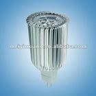 MI-8214 6W LED Lamp GU5.3