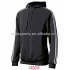 designer Comfort Blank pullover sweat suits Hoodies Sweatshirt without zip