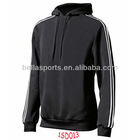 designer Comfort Blank pullover sweat suits Hoodies Sweatshirt without zip
