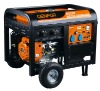 Gasoline Welding Machine&Diesel Welding Machine Available