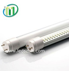 2011 HOT!! Indoor 9w 600mm high brightness LED 8 tube