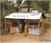 solar home system/Solar Photovoltaic System/solar power system