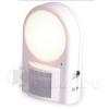 PIR Sensor Light/Sensor Light/Light