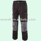 mens carpenter workwear trousers