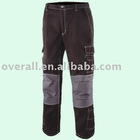 mens carpenter workwear trousers