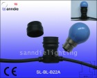 IP44 BELT LIGHT (SL-BL-B22A)