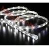 LED Tape Light 240V
