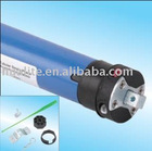 New ! Tubular Motors for blinds,roller shutters ,awning,shades.