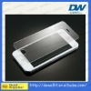 Best-Selling Screen Protector For iPhone 5