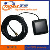 (TRONIX Factory) gps patch car antenna TLG7181