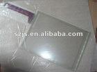touch screen V608C10 V606EM10 V608CH V606iC V710CD V708CD V708iSD V708SD