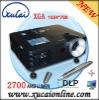 2700 lumens Education Video Interactive Projector