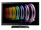 "New ,good price and high quality HD 19"" LED TV with VGA and HDMI"