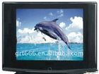 Hot sale good price small size crt tv
