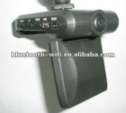 Fashionable Design Car Video Recorder BW11001 good looking easy use