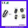 Remote Control Duplicator 433.92 for NICE, DITEC, V2,NICE ONE CY003-1