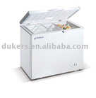TOP OPEN CHEST FREEZER BD/BG-150