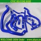 CIVIC Radiator Hose/Silicone Hose