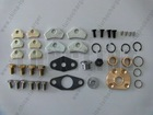 Turbo Rebuild Kit Turbo Repair Kit RHB7