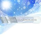 Fin Straightener - CT-352
