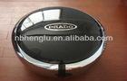 tyre cover for prado FJ120'2003-2008 / car accessories for PRADO