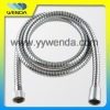0.3m 1.2m 1.5m 1.75m 2m 2.4m Flexible Extension Hose Hot Sale In Europe