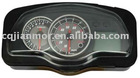 JX1100MT Racing boat digital meters