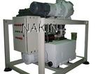 nakin-Vacuum pump sets