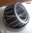 Taper Bearing for Komatsu PC60-5