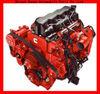 128KW 6bta5.9 cummins engine diesel model 6BTA5.9-C175